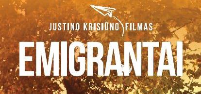 Emigrantai-1-2