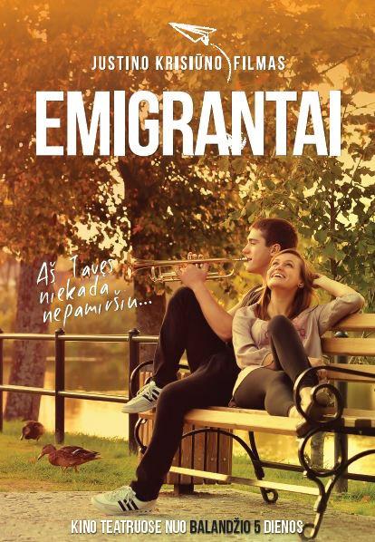 Emigrantai-1
