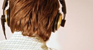 Su triukšmu kovokime tyliai