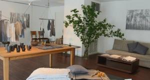 """Ambasada Tokijuje pristatė projektą """"Mano lietuviški namai"""""""