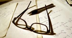 Europinių universitetų atvirų masinio nuotolinio mokymo kursų pradžia