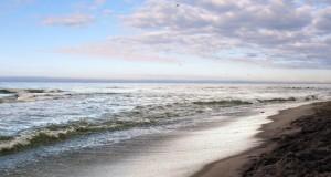 """Tolimosioms rinkoms Baltijos šalys siūlo atostogas """"trys viename"""""""