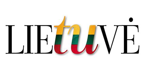 Žurnalas Lietuvė