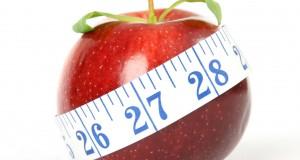 Įsisukusiems į dietų ratą padėti gali intuityvus valgymas