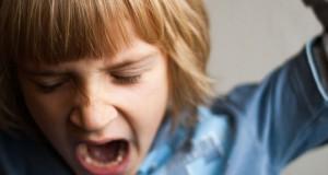 Psichologas: netinkamą vaikų elgesį geriausia ignoruoti