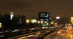 Europos saugaus eismo diena – miestuose žūstančių pėsčiųjų skaičiui mažinti