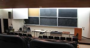 Moderniose įmonėse – profesijos mokytojų stažuotės