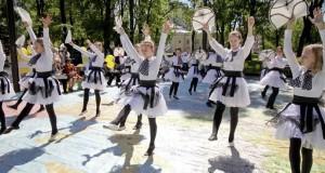 Per Europos dieną Kaune – dėmesys piliečių teisėms