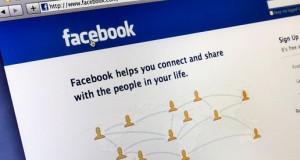 """""""Facebook"""" vilioja vienišus paauglius"""