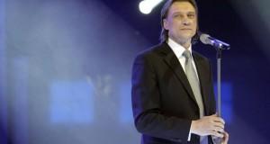 """""""Roko baladėse"""" – balsingiausi šalies rokeriai ir Lietuvos valstybinis simfoninis orkestras"""