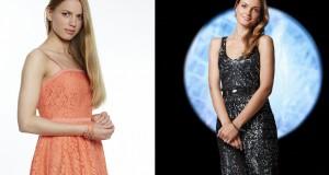 """Kultinis TV3 serialas """"Moterys meluoja geriau"""" išplaukė į tarptautinius vandenis"""