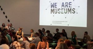 Konferencijoje 140 muziejininkų iš Lietuvos, Europos bei Amerikos miestų dalijosi patirtimi
