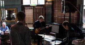 Birmingemo tarptautiniame džiazo ir bliuzo festyvalyje – išskirtinis dėmesys lietuvių atlikėjams