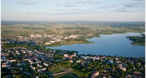 Lietuvos turizmo traukos vietovės 2013 titulas – žemaičiams