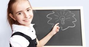 Patvirtinta Valstybinė švietimo strategija iki 2022 m.