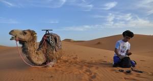 Marokas – ne tai, ko tikiesi