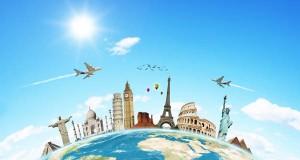 Dauguma keliautojų atostogoms užsienyje skiria virš 1500 litų