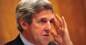 Išskirtinis JAV dėmesys – Baltijos ir Šiaurės šalių saugumui