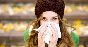 Visuomenės ir asmens sveikatos specialistai artėjančiam gripo sezonui jau ruošiasi