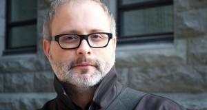 Kauno kino festivalyje vieši Kanados režisierius ir kino kritikas Denis Côté
