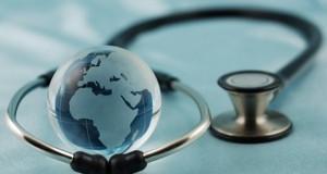 Kaip saugoti savo sveikatą keliaujant po tolimas šalis