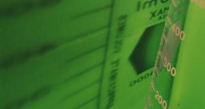 Nuo rugsėjo – biocidiniams produktams daugiau dėmesio