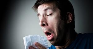 Kaip išvengti peršalimo ligų?