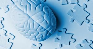 Populiarioji psichologija – vaistai ar nuodai?