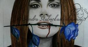 """Sandra Stalmokaitė: """"Tobulėjimas – pats didžiausias laimėjimas"""""""