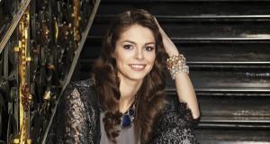Viktorijai Kunauskaitei-Pocienei Kalėdos – didesnė šventė nei gimtadienis