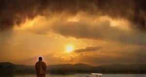 Rūpinkimės savo dvasios sveikata