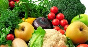 Per maistą plintančios ligos. Kaip jų išvengti?
