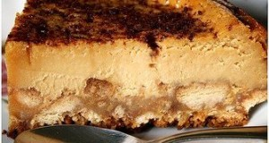 Gardusis pyragas