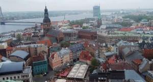 Artima, bet savitumo nestokojanti Latvija