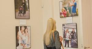 Lygiateisiškumas šeimoje:  Švedijos modelis pristatomas KTU