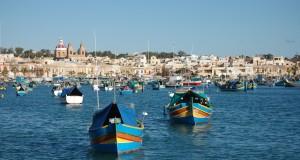 Kuo gali nustebinti Malta?