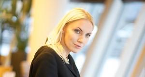 """Dizainerė Rasa Juškevičienė: """"Asmenybė – visko ašis, įkvėpimas ir prasmė"""""""