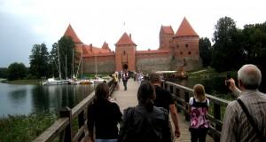 Didžiausių Kazachstano kelionių operatorių žvilgsniai krypsta į Lietuvą