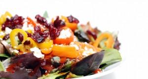 Dietologė pataria, kaip maitintis, kad dieną būtume kupini jėgų
