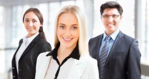 Į darbo rinką žengia Z karta. Kuo ji skiriasi nuo kitų?