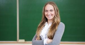 """LEU atstovai: """"Valstybės skiriami studijų krepšeliai pedagogams rengti mažinami neadekvačiai"""""""