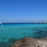Sicilijos traukos paslaptis