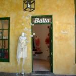 Parodos Tenerifėje lankytojai žavėjosi Lietuvos tekstilininkių darbais