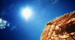 Kaip įvertinti karščio ir ultravioletinės spinduliuotės pavojingumą?