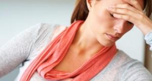 Tyrimo duomenimis, daugiau nei pusės gyventojų blogą nuotaiką lemia įtampa darbe