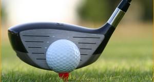 Kardiologas Pranas Šerpytis – apie golfo naudą sveikatai