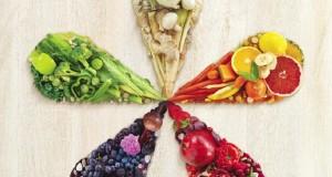 Tyrimo duomenimis, dauguma pasaulio suaugusiųjų turėtų vartoti bent dvigubai daugiau vaisių ir daržovių