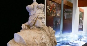 Kultūrinėje laidoje – daug intriguojančių lietuvių kalbos istorijos faktų