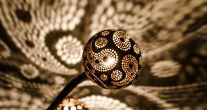 Lietuvio kuriamos lempos graibstomos užsienyje