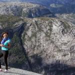 Ar lengva būti imigrantu Norvegijoje?